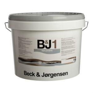 Beck og Jørgensen 1 Refleksfri Loftmaling